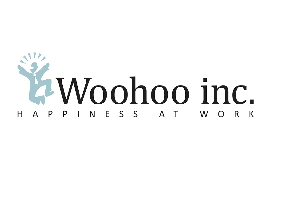 Woohoo Inc