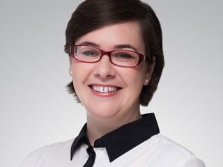 Sarah Metcalfe