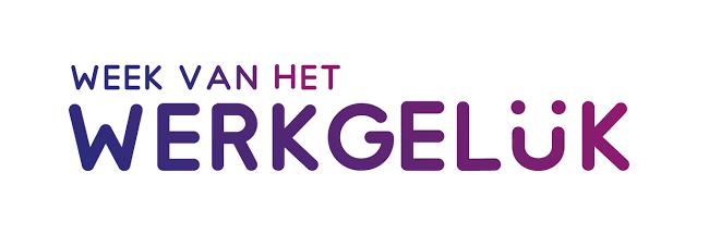logo week van het werkgeluk
