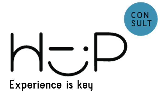 HIP-Consult